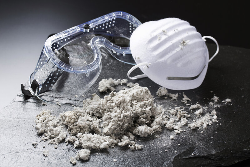 Asbestos Removal Cost  Bromley Greater London